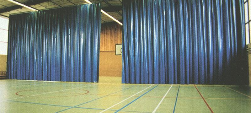 Rideau-Sport