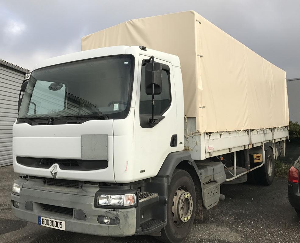bache-camionjpg