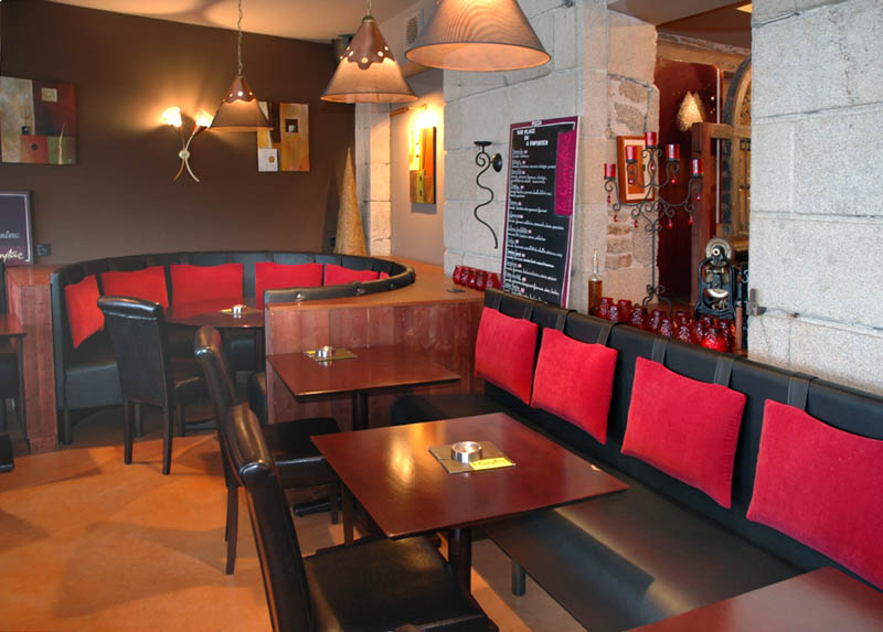 banquette-bar-2