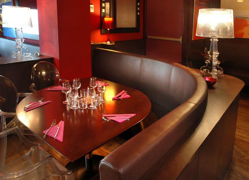 banquette-restaurant-3