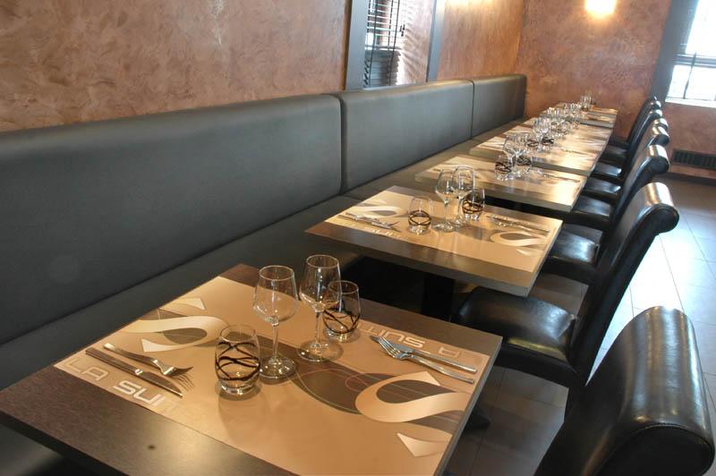 banquette-restaurant-5