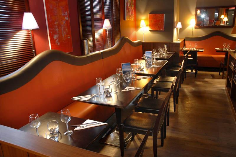 banquette-restaurant-7