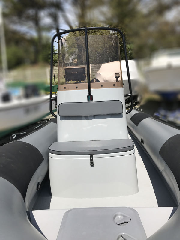 coussin-bateau