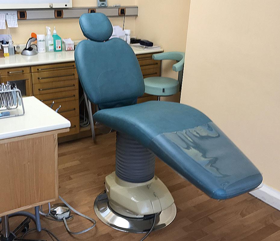 fauteuil-dentiste-2